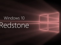 The next major update of Windows 10 under the code name Redstone is due to see the world in summer 2016