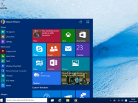 The launch of Windows 10 Spring Creators Update is postponed due to issues