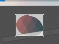 Microsoft's Official Screenshot Tool In Windows 10
