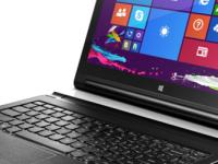 Windows 10 won't always be free