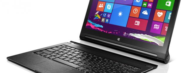 YOGA-Tablet-2-with-Windows-keyboard-650x250