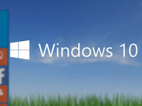 How much does Windows 10 cost?