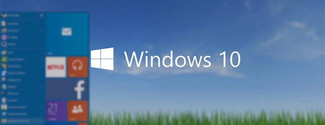 windows 10 price