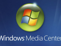 Windows 10 has lost the Windows Media Center
